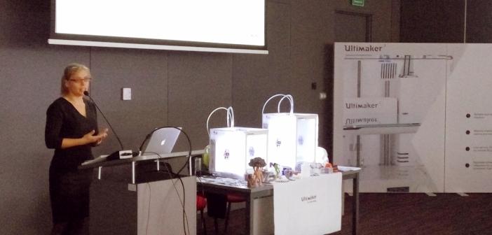 ultimaker-3-conference-05
