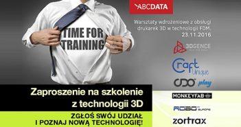 warsztaty-abc-data-main