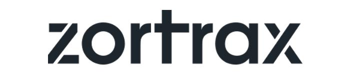 zortrax-logo-2
