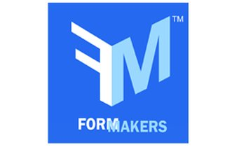 formakers_logo