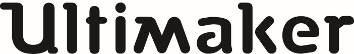 logo-ultimaker-42-2