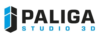 paliga_logo