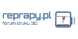 reprapy-logo-jpg