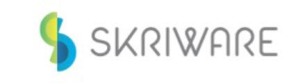 skriware