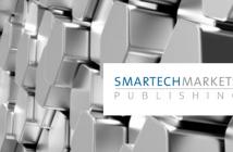 smartech_main