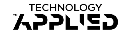 technology-applied