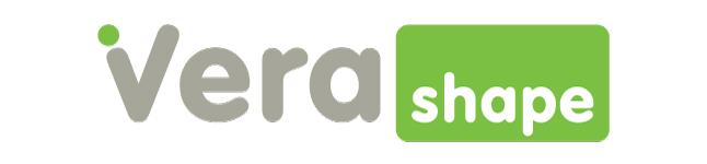 verashape-logo