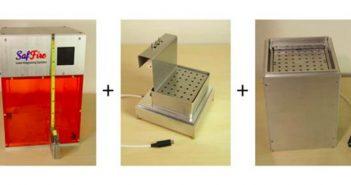 1095-saffire-combines-sla-3d-printing-laser-engraving-2