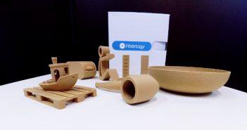 fiberlogy-fiberwood-2