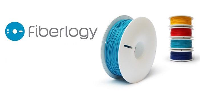 fiberlogy-pla-hd