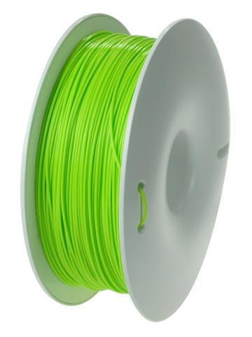 fiberlogy-green