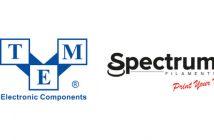 tme-i-spectrum