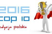 top-10-pl