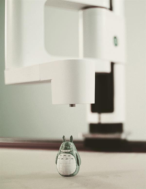 dobot-m1-the-affordable-desktop-robot-arm-that-3d-prints-laser-engraves-solders-and-more-3
