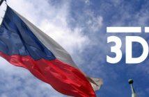Czechy+3D_plus