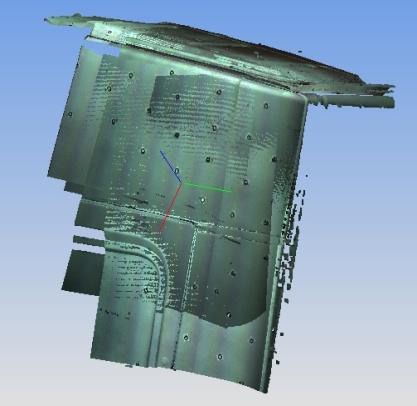 Skanowanie 3D 03