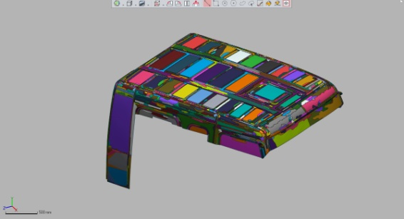 Skanowanie 3D 05