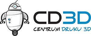 Centrum Druku 3D | druk 3D, drukarki 3D, materiały do druku 3D
