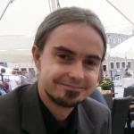 Andrzej Ostrowski