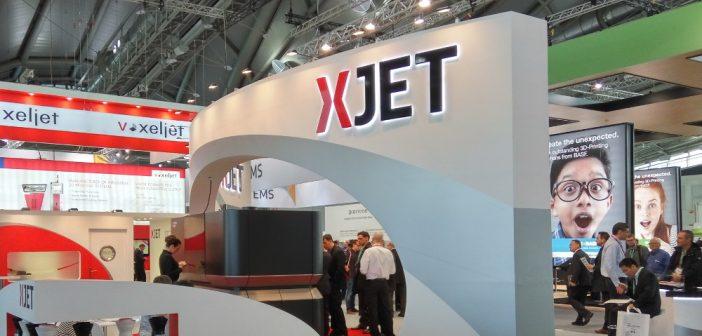 XJet-Centrum_Druku_3D