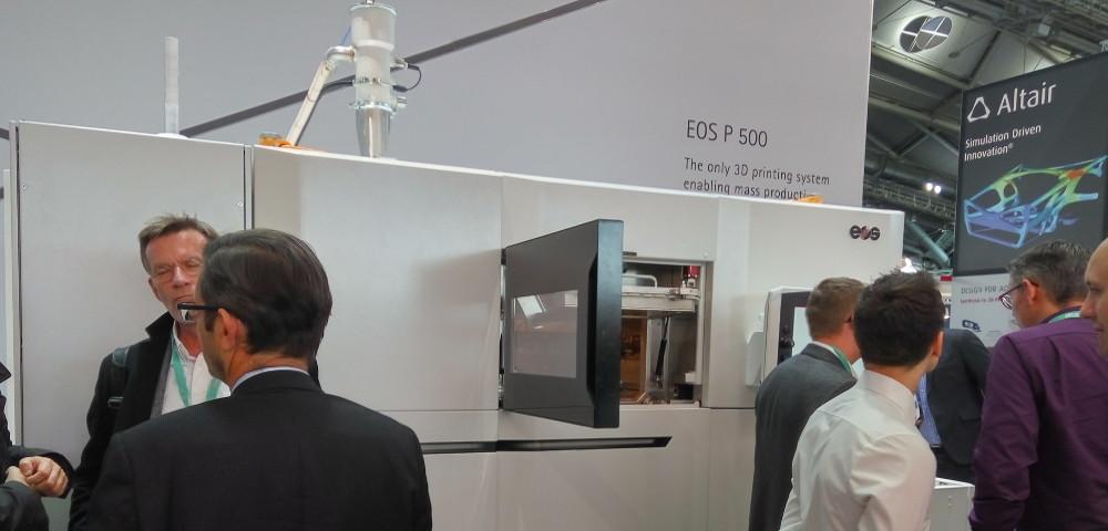 EOS-Centrum_Druku_3D
