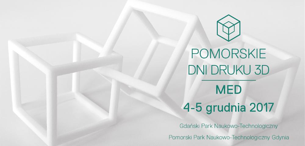 Pomorskie_Dni_Druku_3D-Centrum_Druku_3D