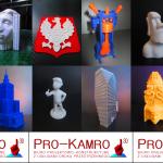 Pro-Kamro- Centrum_Druku_3D