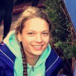Magdalena Jaśkiewicz