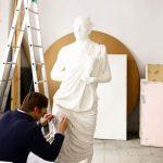 Get Models Now, BAZA FIRM, Centrum Druku 3D
