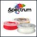 Filamenty Spectrum