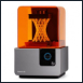 Formlabs The Form 2