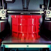 BCN3D Technologies Epsilon 3D printer