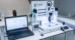 M3DIMAKER farmacuetyczna drukarka 3D